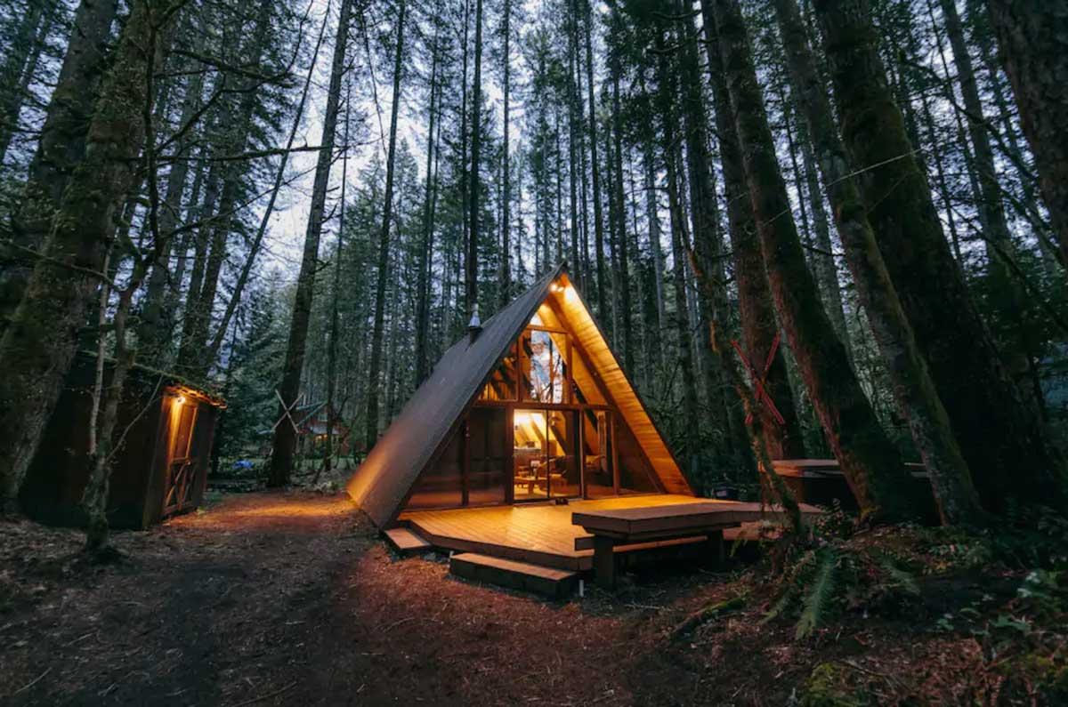skye-house-a-frame-cabin-in-washington-at-timber-lane-village