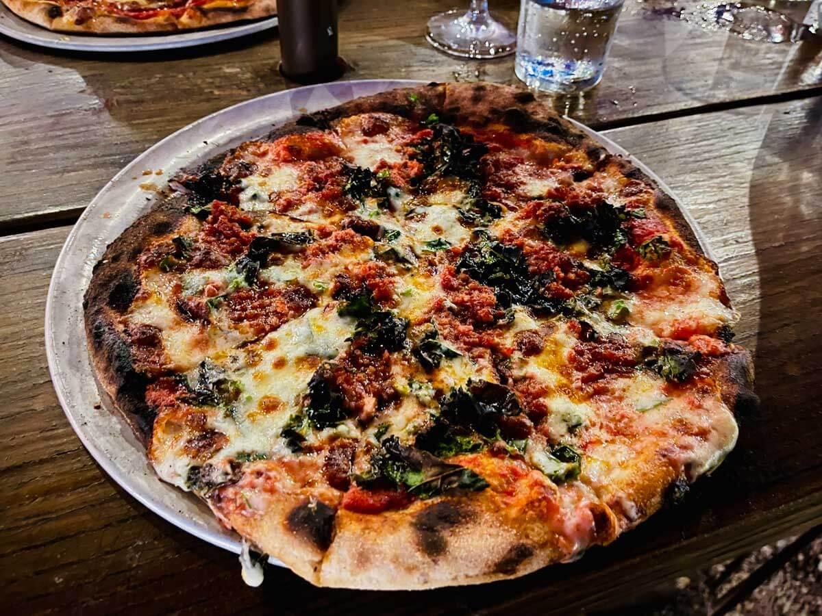 sourdough-pizza-from-the-laundrette-in-narrowsburg-new-york