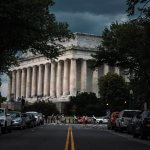 3 Days in Washington DC Itinerary (Weekend in Washington DC Getaway)
