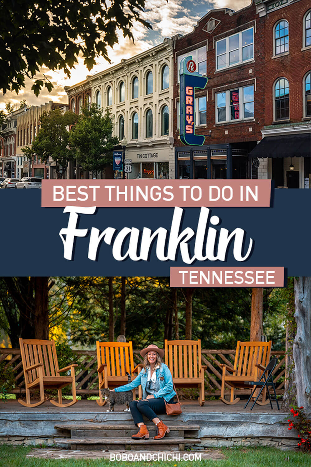 things-to-do-in-franklin-tn