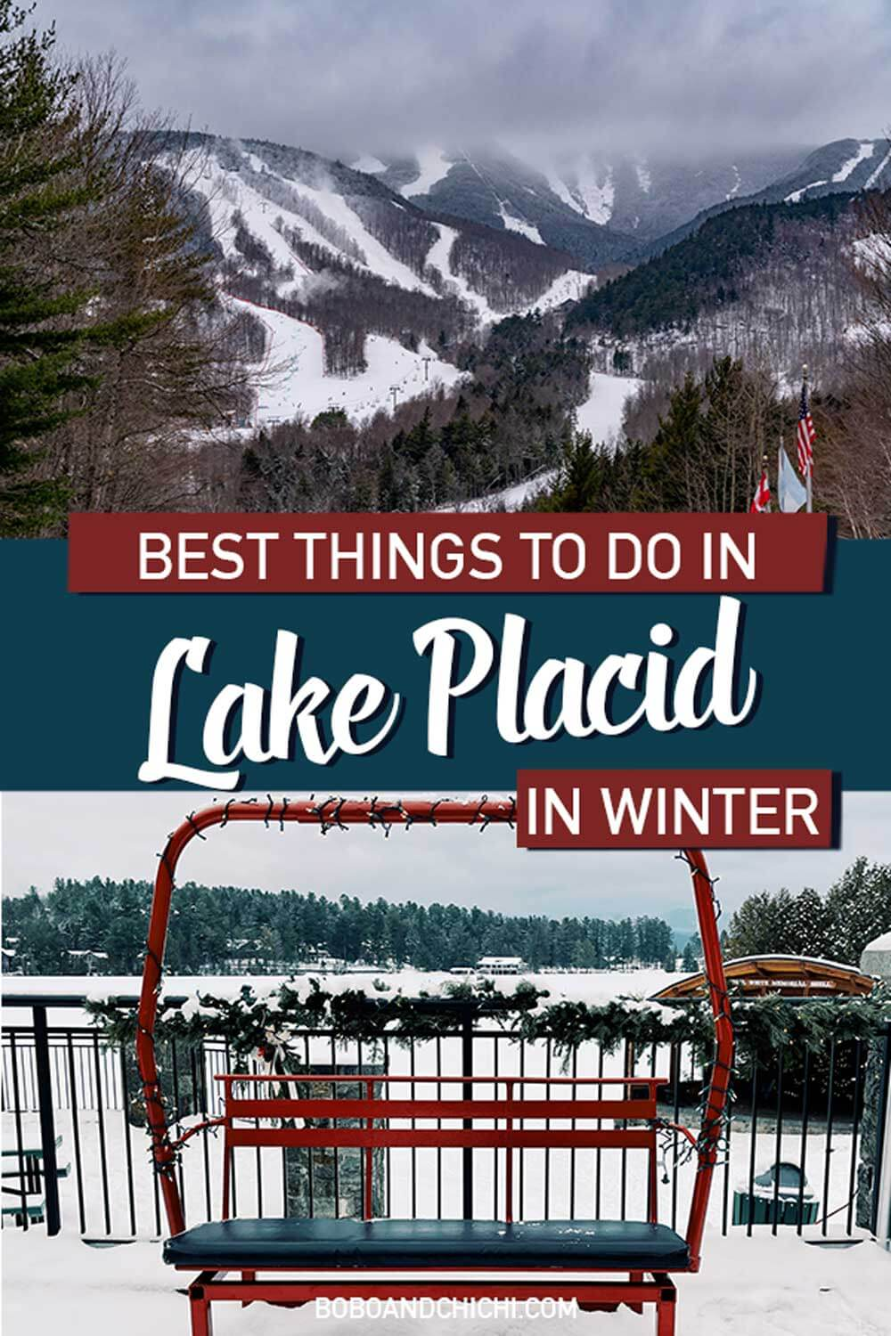 things-to-do-in-lake-placid-in-winter
