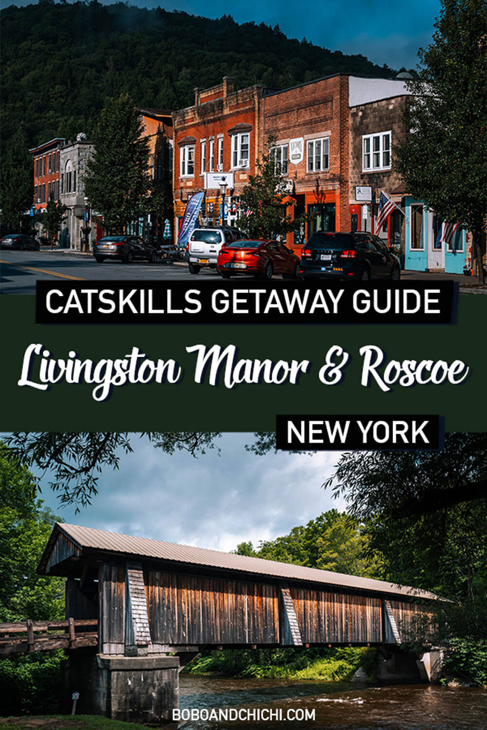 things-to-do-in-livingston-manor-and-roscoe-catskills