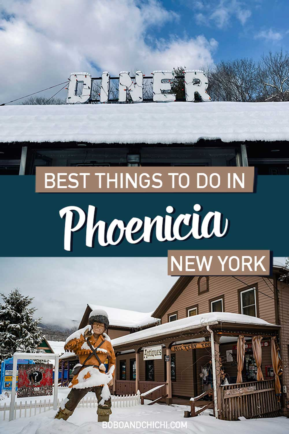 things-to-do-in-phoenicia-new-york