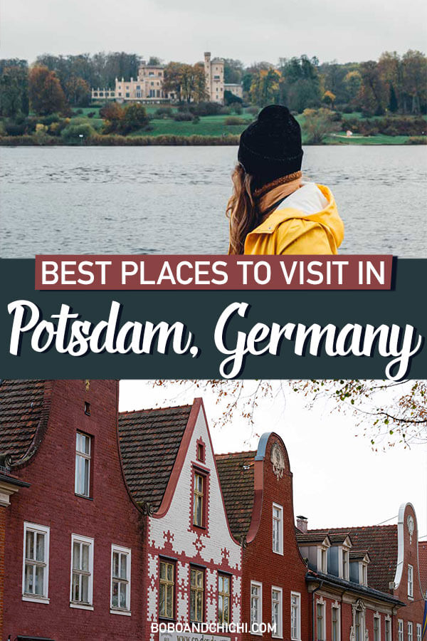things to do in potsdam