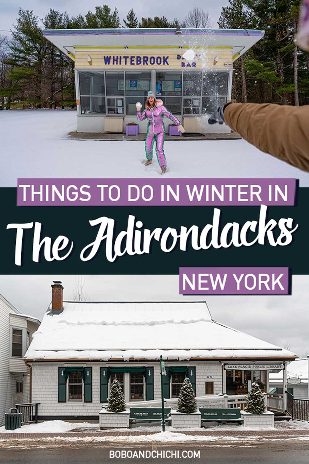 things-to-do-in-the-adirondacks-in-winter