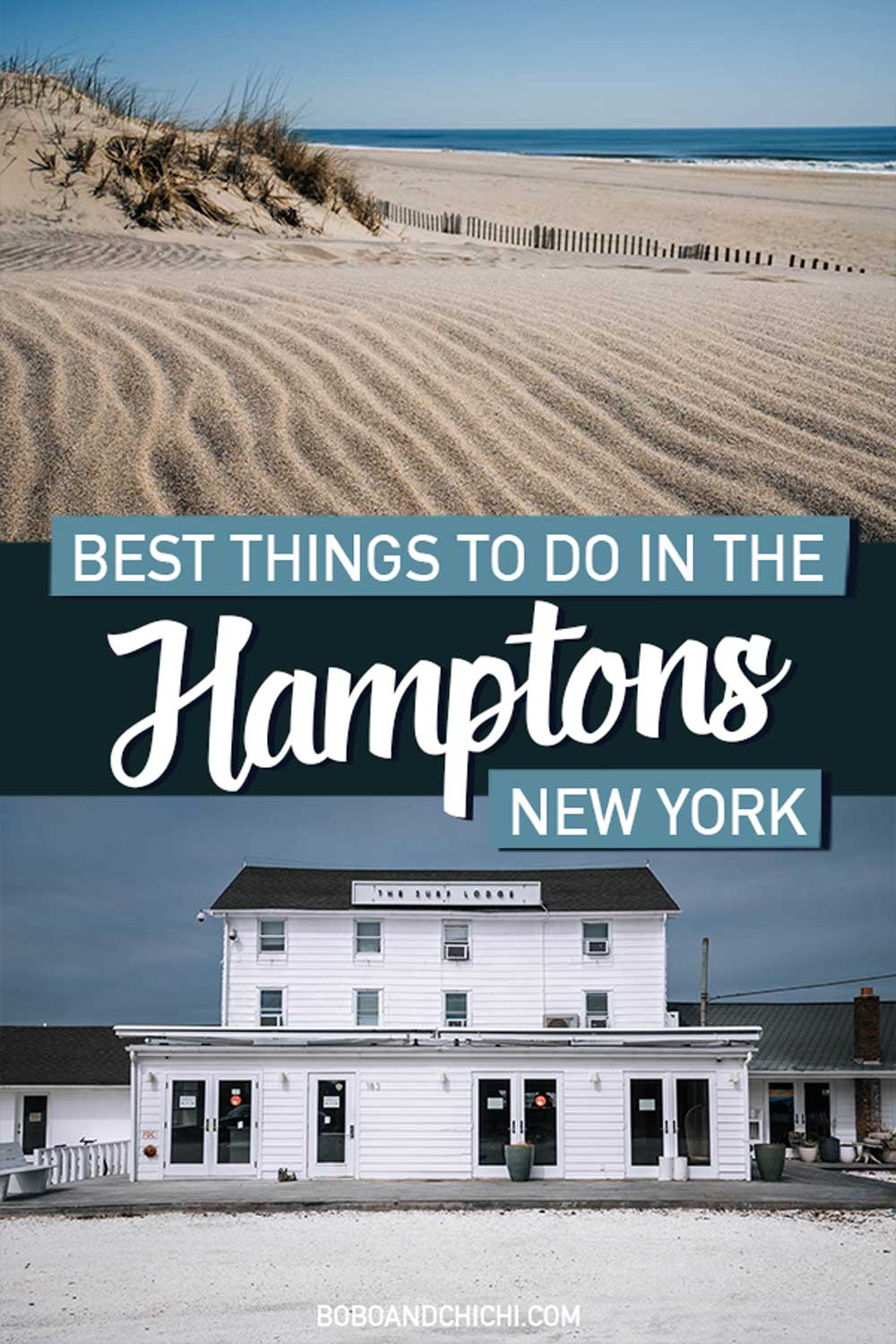 things-to-do-in-the-hamptons