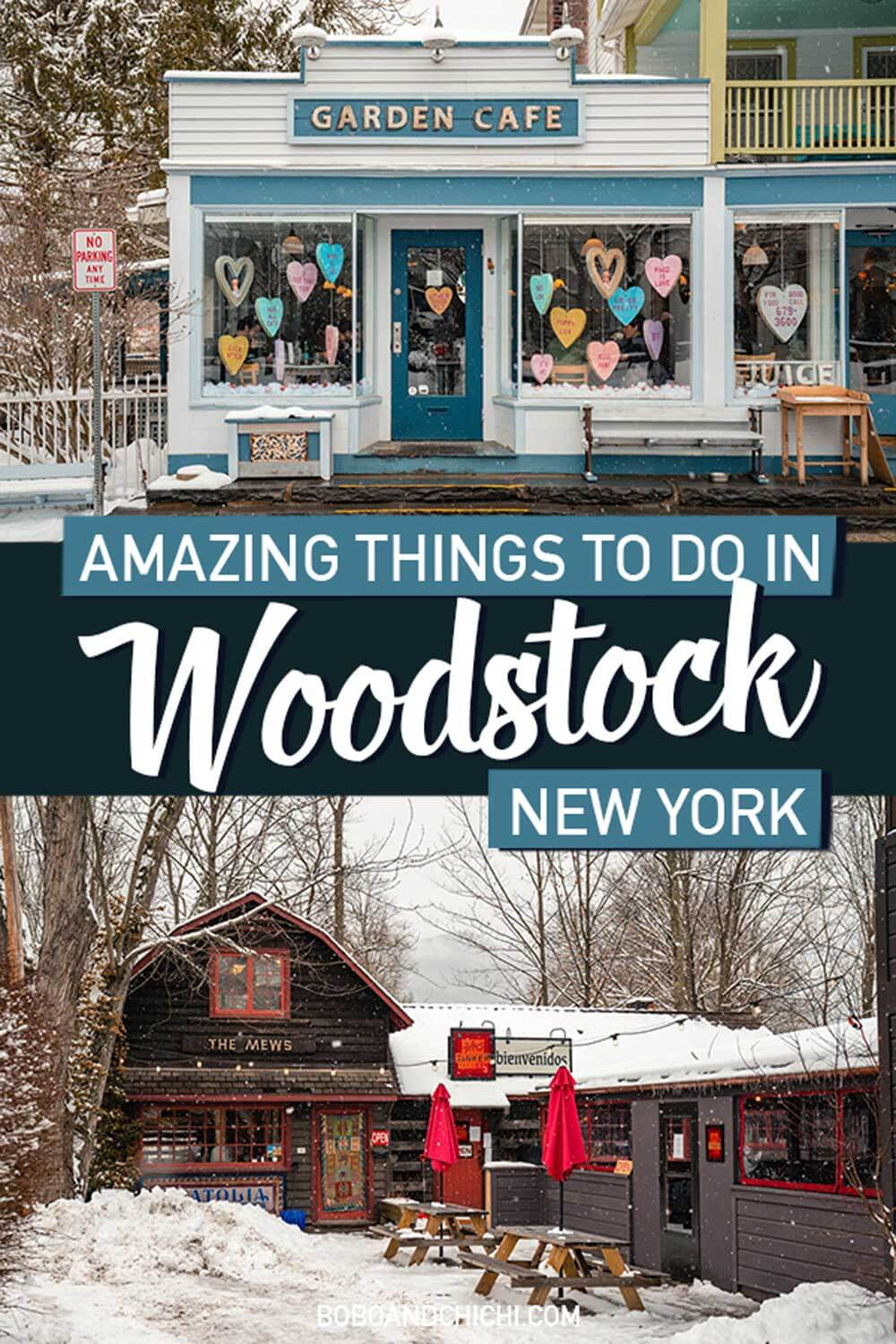 things-to-do-in-woodstock-ny