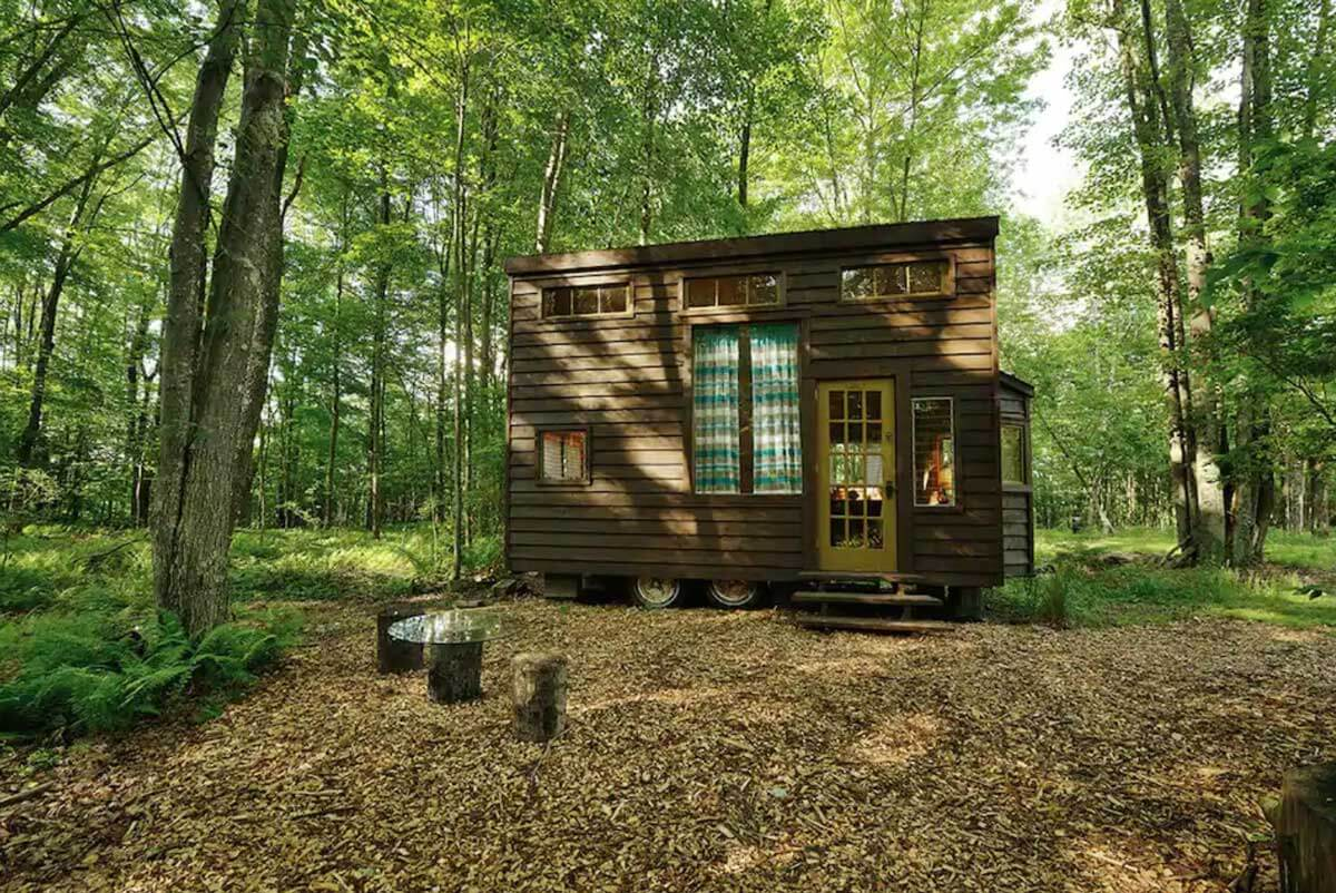 tiny-house-airbnb-in-new-york-in-the-catskills