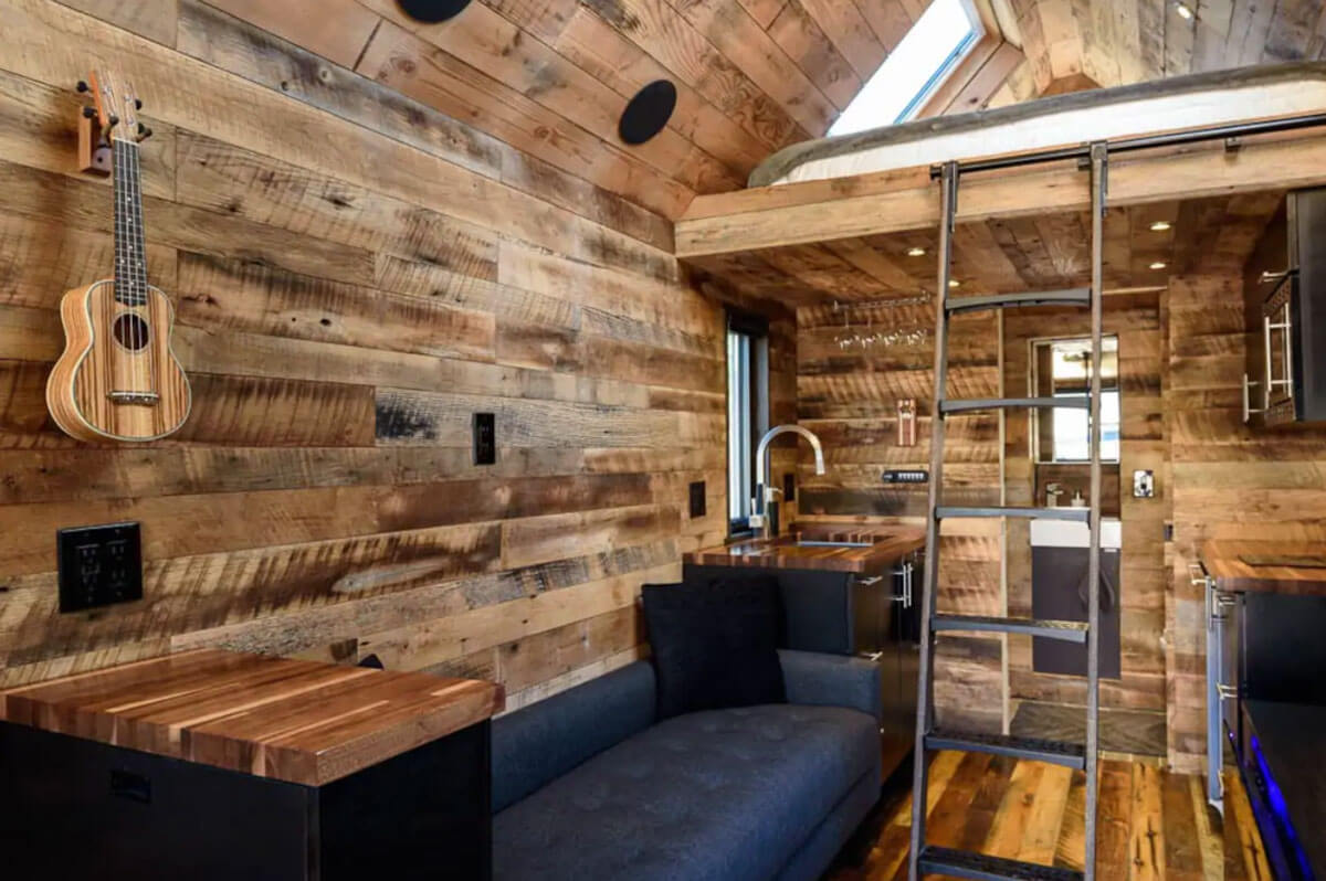 tiny-house-in-west-seattle