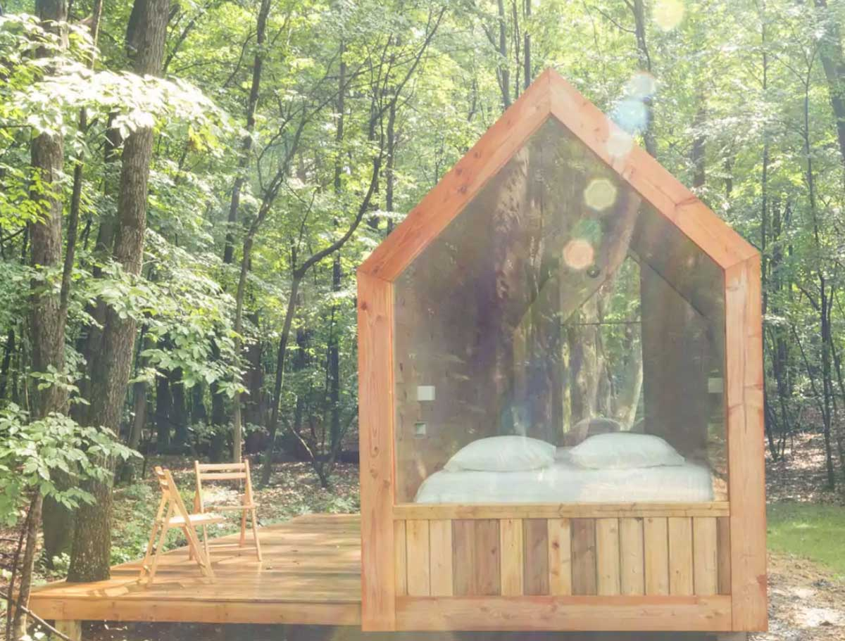tiny-house-rental-ny-at-gather-greene