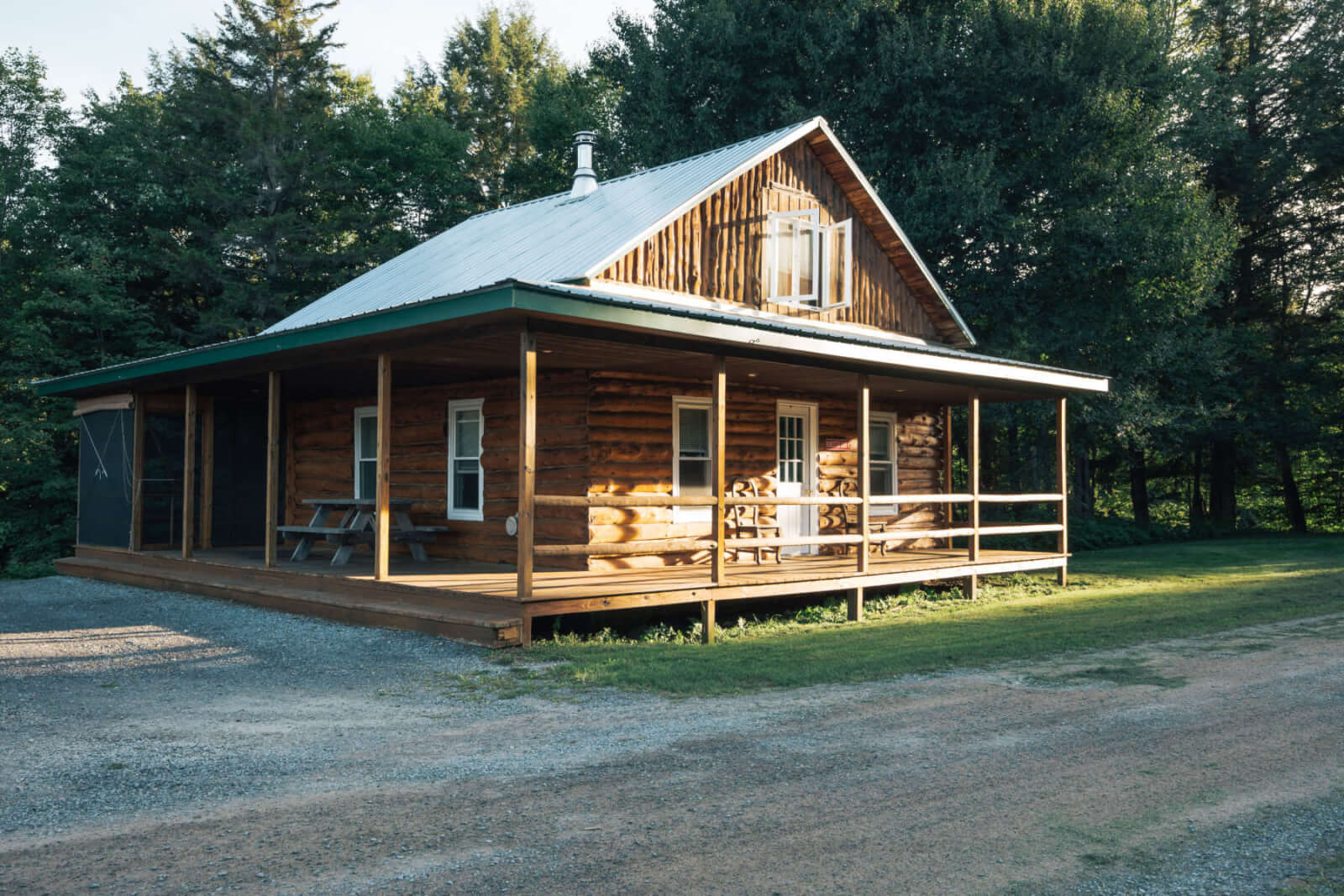 trailside-ranch-cabin-rentals-the-homestead-upstate-new-york