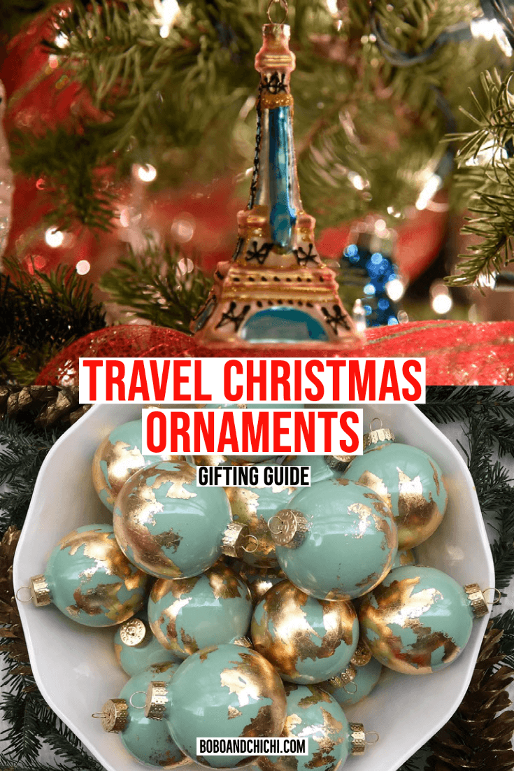 travel christmas ornaments (4)