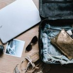 The Best Travel Packing Cubes That Will Change the Way You Pack