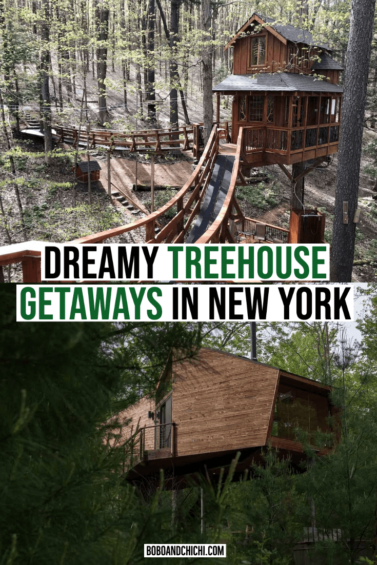 treehouse new york getaways (1)