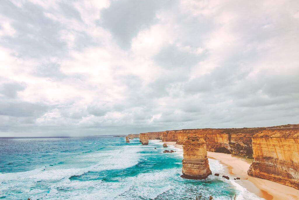 12-Apostles-Australia
