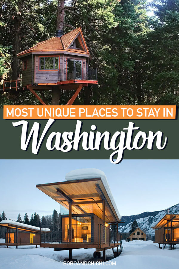 unique-places-to-stay-in-washington-state
