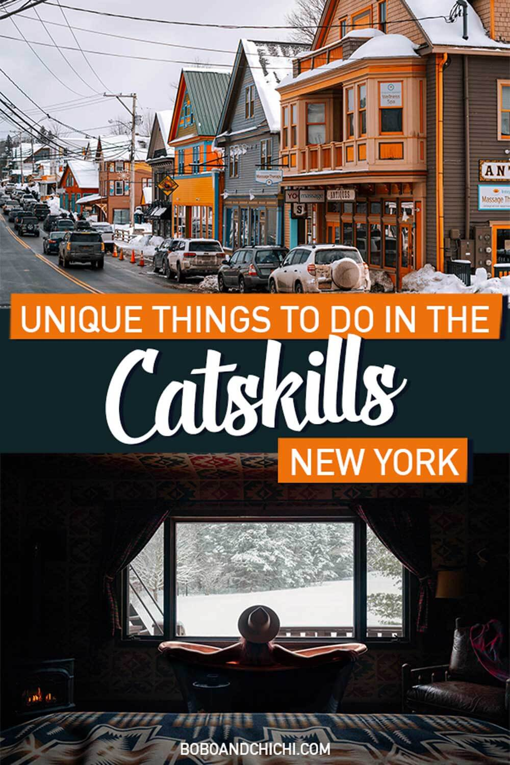 unique-things-to-do-in-the-catskills