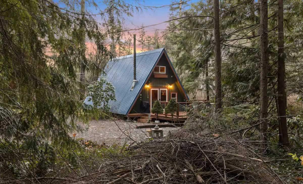wander-a-frame-cabin-in-washington