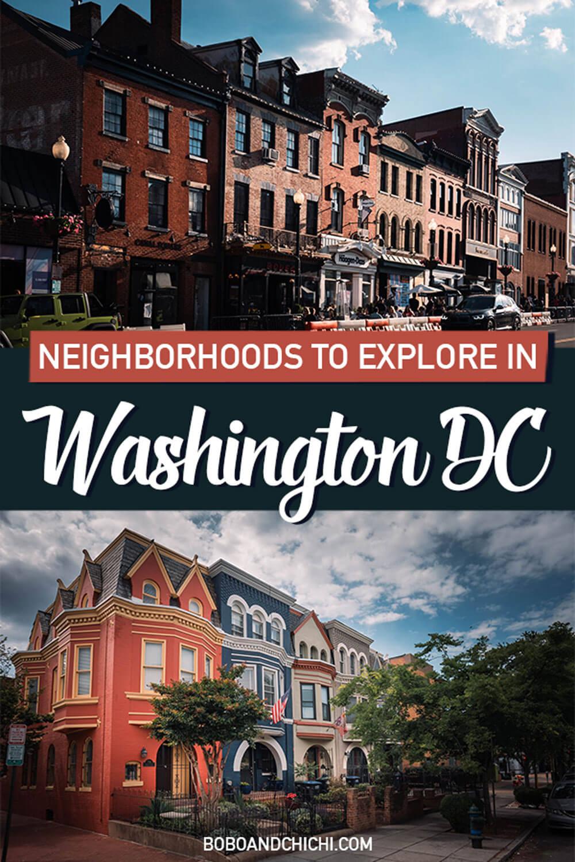 washington-dc-neighborhoods-to-visit