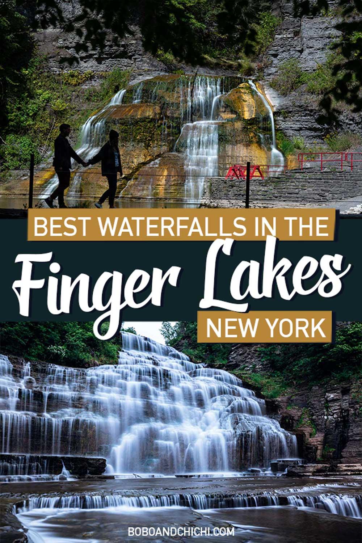 waterfalls-in-finger-lakes-new-york
