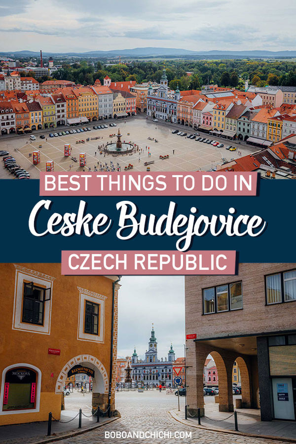 what-to-do-in-ceske-budejovice