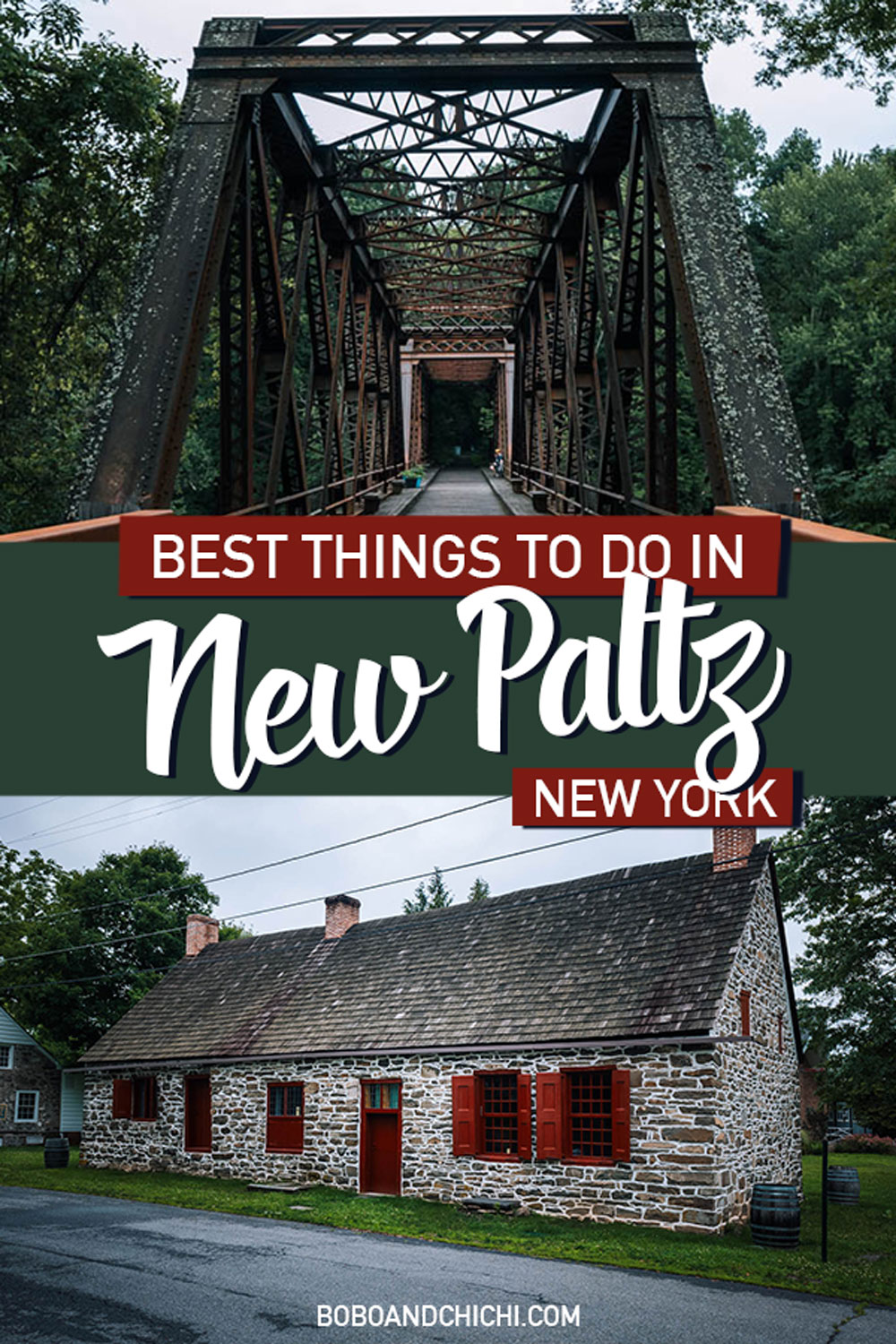 what-to-do-in-new-paltz-new-york