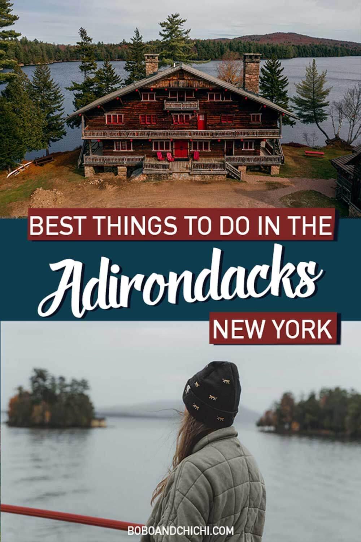 where-to-go-in-the-adirondacks