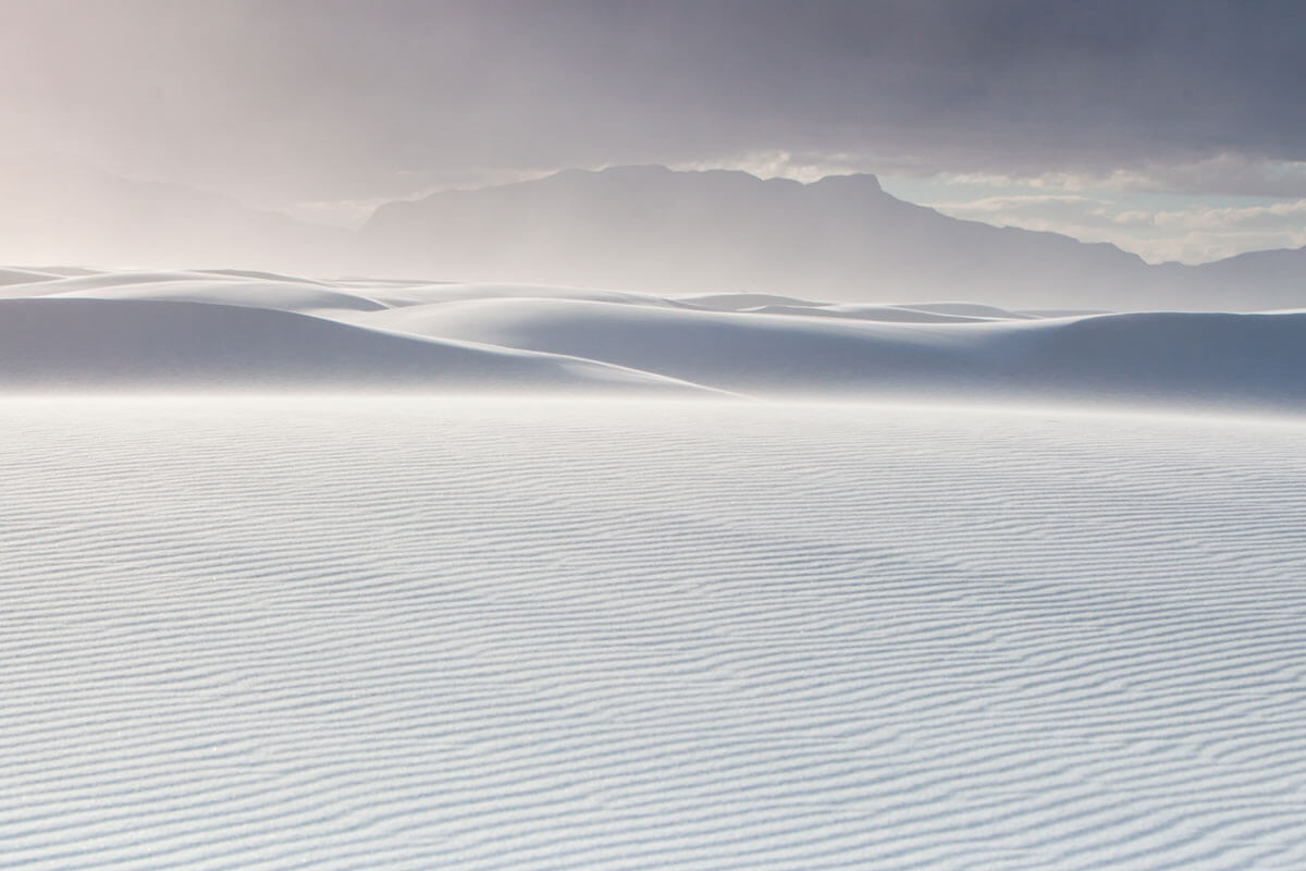 white-sands-national-park-in-new-mexico