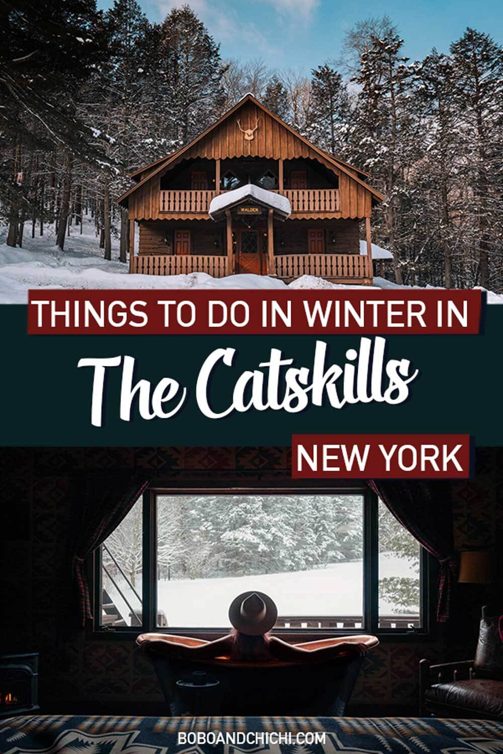 winter-in-catskills-getaway
