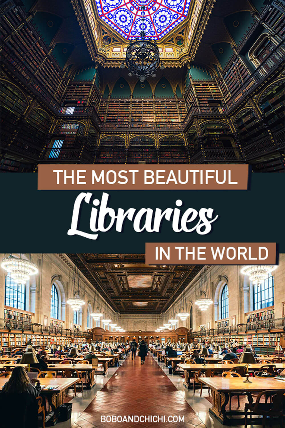 worlds-most-beautiful-libraries